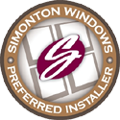 Simonton Preferred Installer