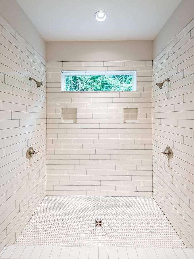 Bathroom Remodeler Unique Bath Remodeler Creative Property
