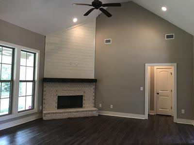 Home Remodel 17