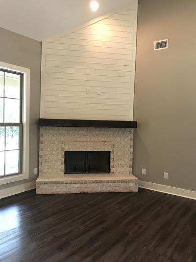Home Remodel 18