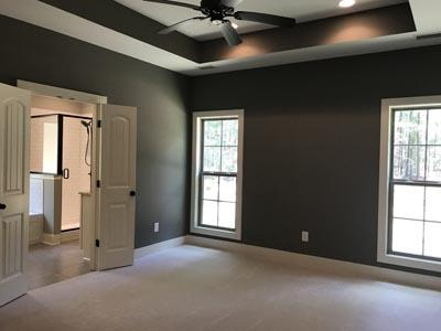 Home Remodel 36