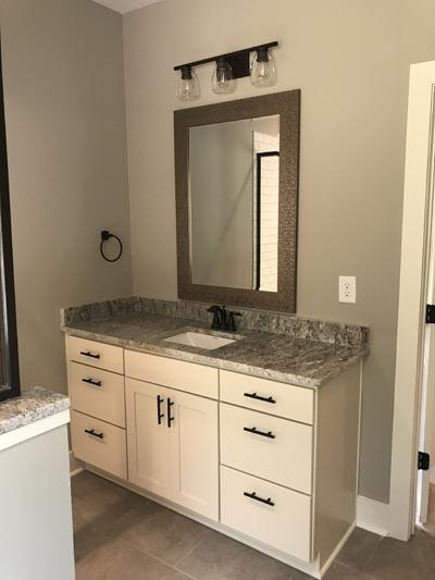 Home Remodel 50