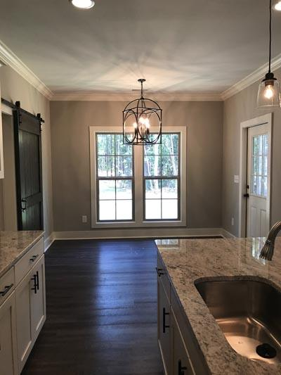 Home Remodel 54