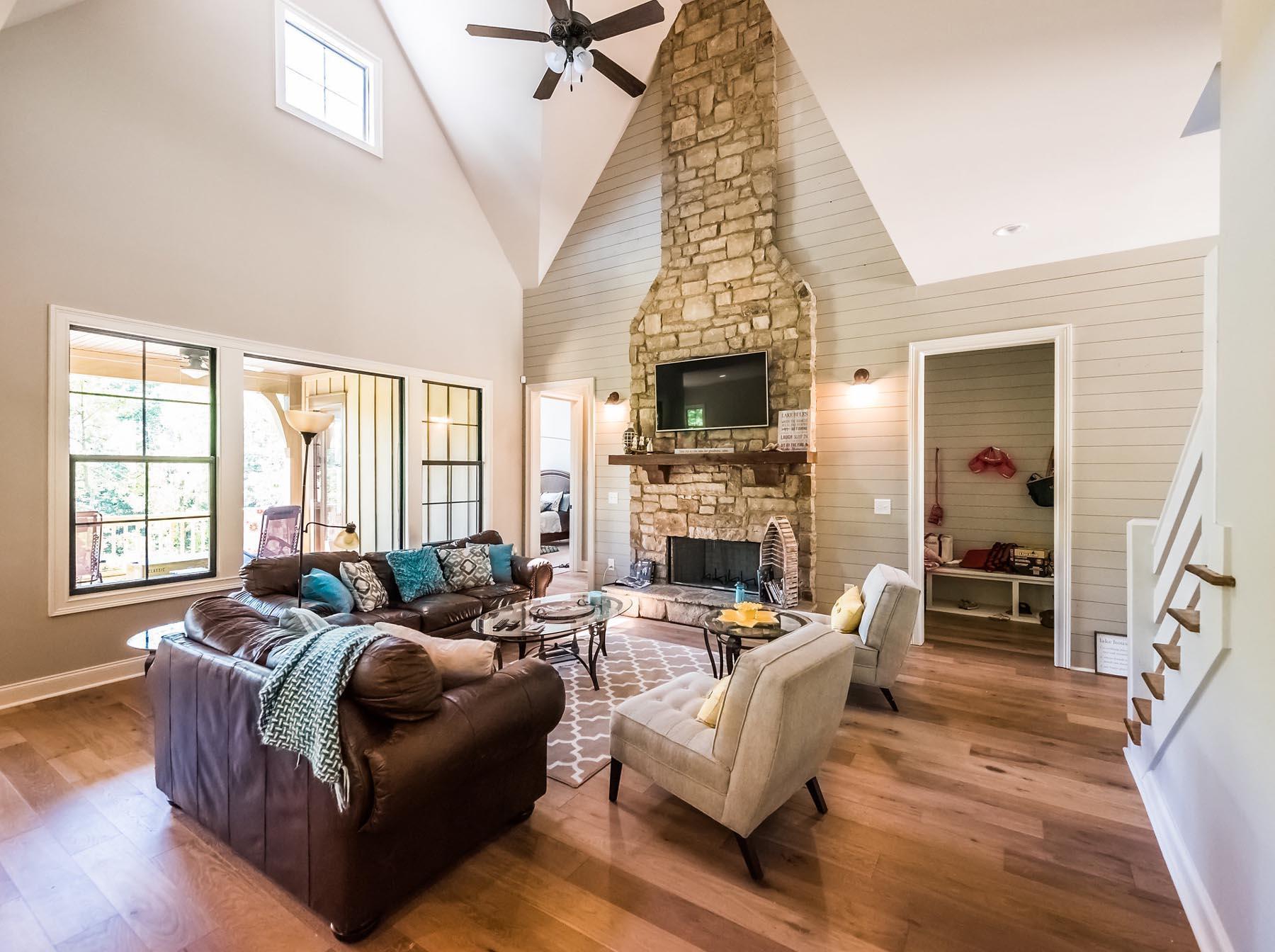 Terrific Home Builder Download Free Architecture Designs Rallybritishbridgeorg