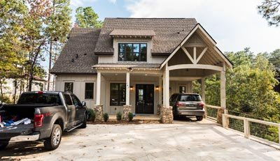 Fabulous Holland Homes Auburn Home Builder Download Free Architecture Designs Rallybritishbridgeorg